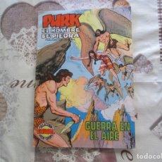Tebeos: PURK EL HOMBRE DE PIEDRA 41. Lote 169728060