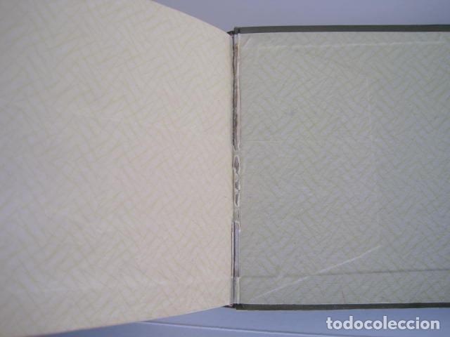 Tebeos: CÓMIC GUERRERO DEL ANTIFAZ. 4 TOMOS, NÚMEROS 1-362. EDITORIAL VALENCIANA. 1958. ENCUADERNADO. - Foto 11 - 175932008