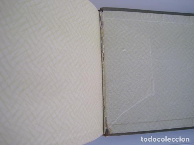 Tebeos: CÓMIC GUERRERO DEL ANTIFAZ. 4 TOMOS, NÚMEROS 1-362. EDITORIAL VALENCIANA. 1958. ENCUADERNADO. - Foto 18 - 175932008