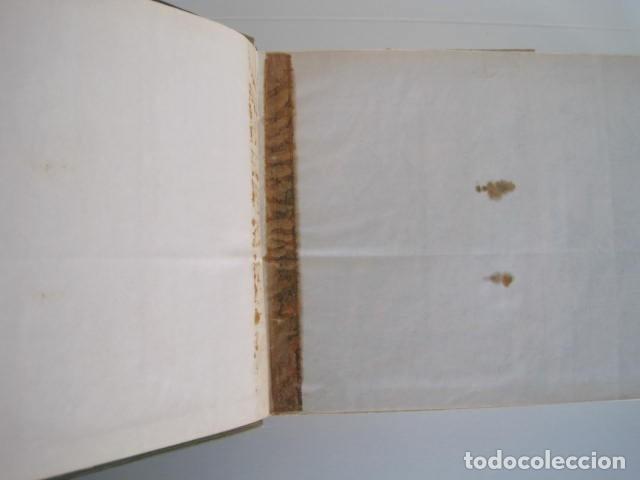 Tebeos: CÓMIC GUERRERO DEL ANTIFAZ. 4 TOMOS, NÚMEROS 1-362. EDITORIAL VALENCIANA. 1958. ENCUADERNADO. - Foto 25 - 175932008