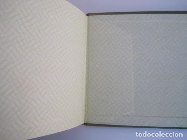 Tebeos: CÓMIC GUERRERO DEL ANTIFAZ. 4 TOMOS, NÚMEROS 1-362. EDITORIAL VALENCIANA. 1958. ENCUADERNADO. - Foto 30 - 175932008