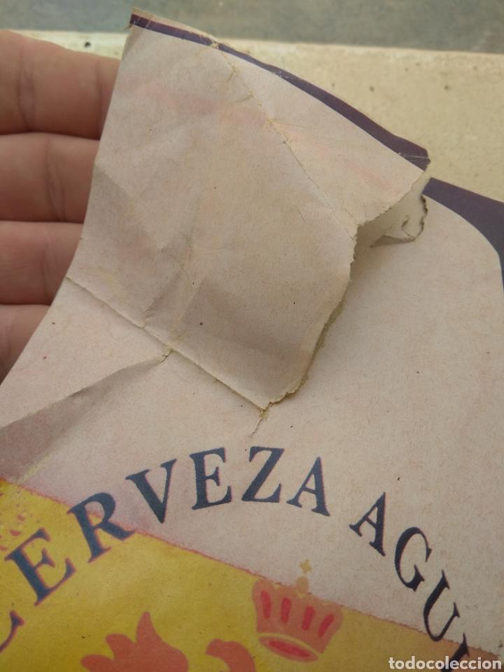 Tebeos: Fascículo Historia del Tebeo Valenciano - Levante 1992 - N°22 - Diccionario de Autores - Leer - - Foto 3 - 176695744