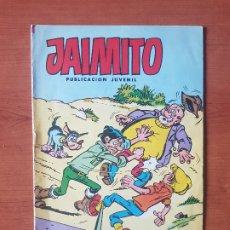 Tebeos: JAIMITO Nº 1653. Lote 180257640