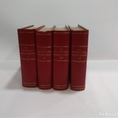 Tebeos: EL ESPADACHIN ENMASCARADO COLECCION COMPLETA 84 NUMEROS EDICION 1981 EDITORIAL VALENCIANA. Lote 182306198