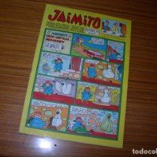 Tebeos: JAIMITO Nº 956 EDITA VALENCIANA . Lote 182879432