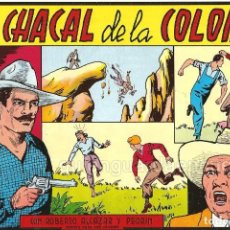 Tebeos: ROBERTO ALCAZAR Y PEDRÍN -1984-EDITVAL Nº 163-164-167-168 NUEVO. Lote 183498233