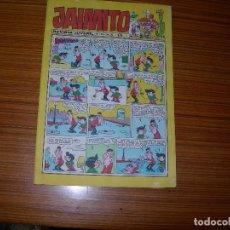 Tebeos: JAIMITO Nº 1319 EDITA VALENCIANA . Lote 187194718