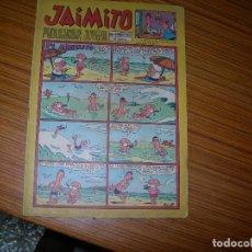 Tebeos: JAIMITO Nº 983 EDITA VALENCIANA . Lote 187195111