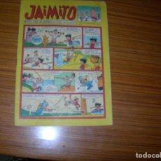 Tebeos: JAIMITO Nº 782 EDITA VALENCIANA . Lote 187195276