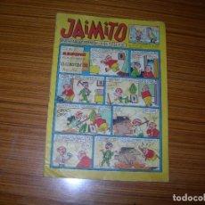 Tebeos: JAIMITO Nº 849 EDITA VALENCIANA . Lote 187195388