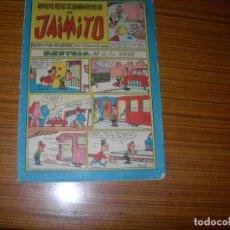 Tebeos: SELECCIONES DE JAIMITO Nº 94 EDITA VALENCIANA . Lote 187195715