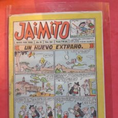Tebeos: JAIMITO-Nº364--EXCELENTE ESTADO. Lote 189352925