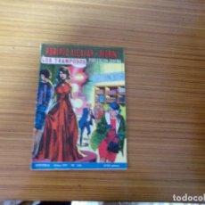 BDs: ROBERTO ALCAZAR Y PEDRIN EXTRA Nº 64 EDITA VALENCIANA . Lote 190851852