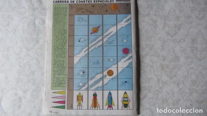 Tebeos: LOTE DE 6 NUMEROS DEL TEBEO INFANTIL PUMBY - Foto 2 - 193661027