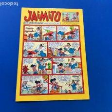 Tebeos: JAIMITO Nº 896 EXCELENTE ESTADO. Lote 206992446