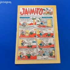 Tebeos: JAIMITO Nº464 EXCELENTE ESTADO. Lote 206992467