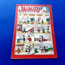 Tebeos: JAIMITO Nº 463 EXCELENTE ESTADO. Lote 206993895