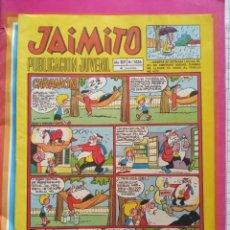 Livros de Banda Desenhada: JAIMITO 1036. Lote 208564075