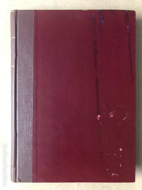 Tebeos: PUMBY + SUPER PUMBY TOMO CON 16 TEBEOS (EDITORIAL VALENCIANA AÑOS 60) ENCUADERNADO - Foto 2 - 210957006