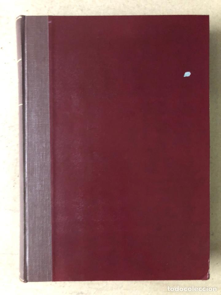 Tebeos: JAIMITO (EDITORIAL VALENCIANA). LOTE DE 47 TEBEOS ENCUADERNADOS EN 3 TOMOS. DE 1961 A 1969. - Foto 25 - 210969221
