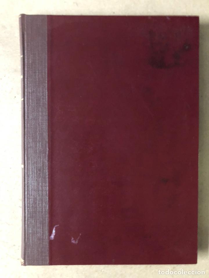 Tebeos: JAIMITO (EDITORIAL VALENCIANA). LOTE DE 47 TEBEOS ENCUADERNADOS EN 3 TOMOS. DE 1961 A 1969. - Foto 45 - 210969221