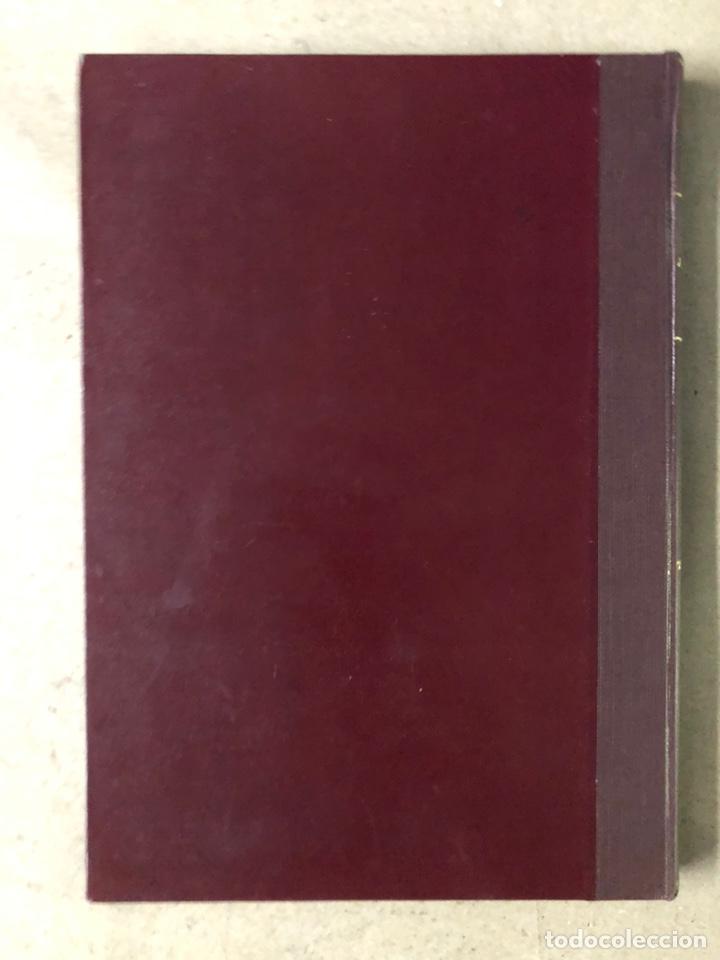 Tebeos: JAIMITO (EDITORIAL VALENCIANA). LOTE DE 47 TEBEOS ENCUADERNADOS EN 3 TOMOS. DE 1961 A 1969. - Foto 56 - 210969221