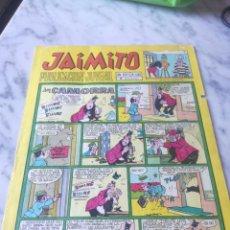 Tebeos: COMICS JAIMITO N.1202. Lote 211255416