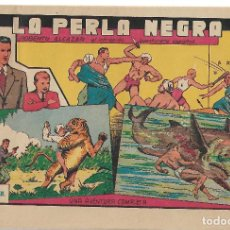 Livros de Banda Desenhada: ROBERTO ALCAZAR NUM 59 - ORIGINAL. Lote 215962967