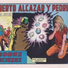 Tebeos: ROBERTO ALCAZAR Y PEDRÍN Nº 1085. Lote 218371047