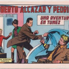 Tebeos: ROBERTO ALCAZAR Y PEDRÍN Nº 1080. Lote 218371403