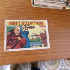 Tebeos: ROBERTO ALCAZAR Y PEDRIN Nº 856 EDITA VALENCIANA. Lote 221702825