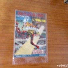 Tebeos: ROBERTO ALCAZAR Y PEDRIN EXTRA Nº 61 EDITA VALENCIANA. Lote 222049793