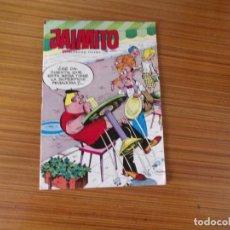 Tebeos: JAIMITO Nº 1669 EDITA VALENCIANA. Lote 222312948