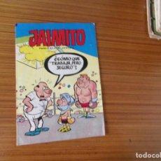 Tebeos: JAIMITO Nº 1673 EDITA VALENCIANA. Lote 222313021