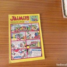 Tebeos: JAIMITO Nº 1098 EDITA VALENCIANA. Lote 222313272