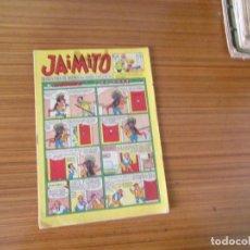 Tebeos: JAIMITO Nº 740 EDITA VALENCIANA. Lote 222313357