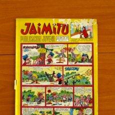 Tebeos: JAIMITO, Nº 1016 - EDITORIAL VALENCIANA. Lote 224164597