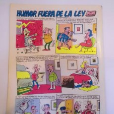 Livros de Banda Desenhada: ROBERTO ALCAZAR Y PEDRIN - NUM 150 SEGUNDA EPOCA - ED. VALENCIANA. Lote 232087470