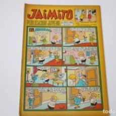 Tebeos: JAIMITO Nº 1049. Lote 234515585