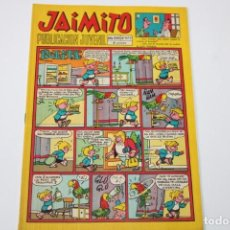 Tebeos: JAIMITO Nº 977. Lote 234518235