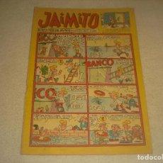 Tebeos: JAIMITO N. 882 .. Lote 234970820