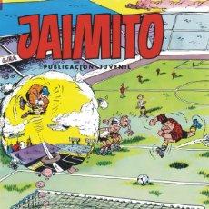 Tebeos: JAIMITO Nº 1686 EDITORIAL VALENCIANA. Lote 246421285