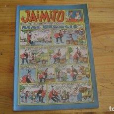 BDs: JAIMITO VALENCIANA ORIGINAL 719 CAJA JAIMITO. Lote 248834350