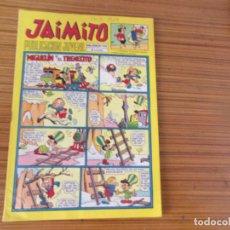 BDs: JAIMITO Nº 950 EDITA VALENCIANA. Lote 249551865