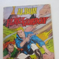 BDs: ÁLBUM FLASH GORDON Nº 2 VALENCIANA 1979 ARX89. Lote 253163370