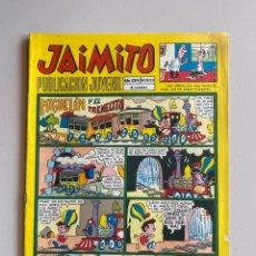 Tebeos: JAIMITO. Lote 253965475