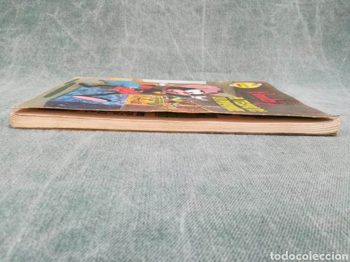 Tebeos: PUMBY - EL TESORO DE LA PIRÁMIDE - LIBROS ILUSTRADOS PUMBY Nº 48 - DIFÍCIL - Foto 20 - 254953800