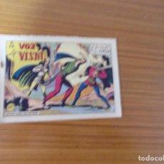 Tebeos: EL HIJO DE LA JUNGLA Nº 83 EDITA VALENCIANA. Lote 257421975