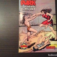 Tebeos: PURK EL HOMBRE DE PIEDRA NÚMERO 108. Lote 257882970