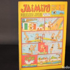 Tebeos: JAIMITO Nº 1082. Lote 286526688